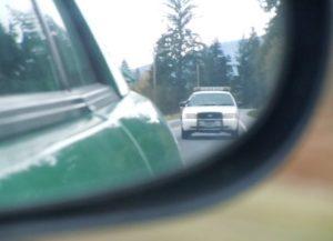 blog-DUI-Cop-in-rearview-mirror