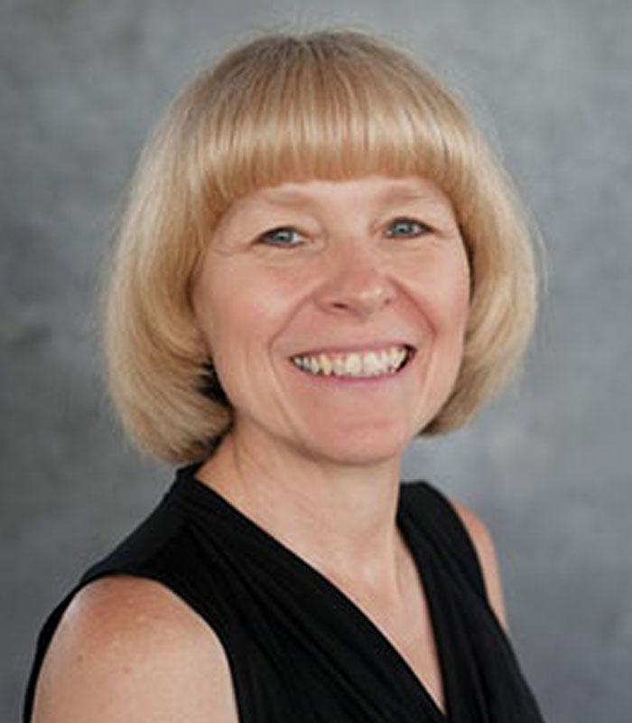Debbie Bighill