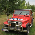 blog-Red-Jeep-Wrangler