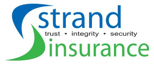 Strand Insurance